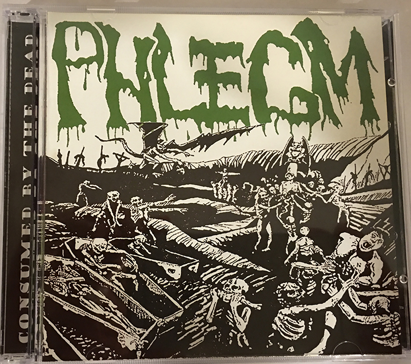 PHLEGM COVER WITH SPINE 800 J