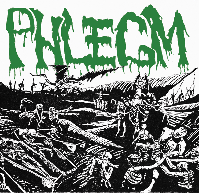 Phlegm CD cover3