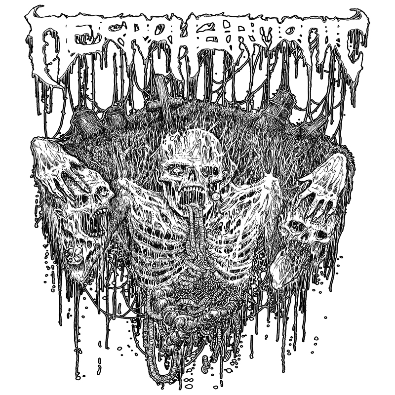 NECROHARMONIC soundcloud